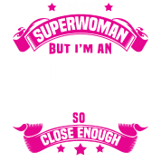 hvac estimator - Hvac Estimator