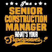 senior project manager salary Senior project manager salaries in uae senior project manager salary range in uae.