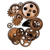 https://www.spreadshirt.com/image-server/v1/mp/designs/1003705248,width=178,height=178/steampunk-gears.png