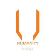 https://www.spreadshirt.com/image-server/v1/mp/designs/1003861275,width=178,height=178/humanity-first.png