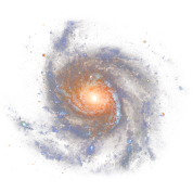 https://www.spreadshirt.com/image-server/v1/mp/designs/1009816664,width=178,height=178/space-spiral-galaxy-messier-101.png