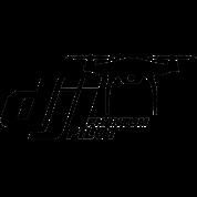 DJI PHANTOM PILOT Logo