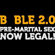 pre-marital-sex-bible