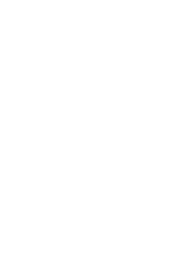 Hangry Diet Fitness Funny Encyclopedia Definition