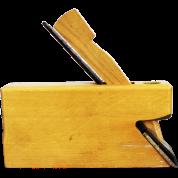 Schreiner Tischler tischler zimmermann schreiner carpenter joiner39 by mrbeppo