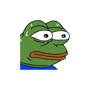 [Image: nervous-pepe-monkas-twitch-emote.png]