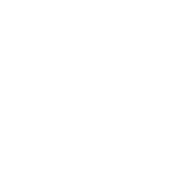 Yoga Teacher Meditation Chakra Cute Funny Gift