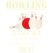 Bowling Ball Sex 66
