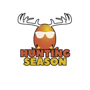 Hunting season easter egg hunt gift idea by pointshirt spreadshirt hunting season easter egg hunt gift idea negle Gallery