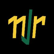 Neymar Jr Logo Tshirt