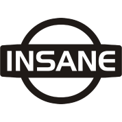 nissan logo transparent. insane nissan logo nissan logo transparent