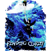 Irwindale Raceway, which although only a few years old is historic in a  way. It is located on the I 605 freeway across that freeway from the area  that was ...