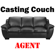 casting-couch-agent.png
