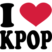 i love super junior logo - photo #1