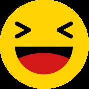 haha-funny-emoticon-facebook.png