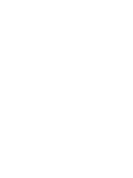 Funny Morning Quote Saying