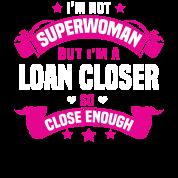 loan closer - Loan Closer