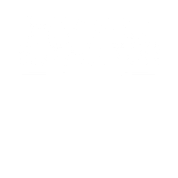 hvac estimator