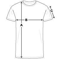 Hanes Adult Tagless T-Shirt