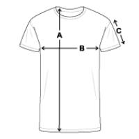 Ultra Cotton Adult T-Shirt | Gildan G2000