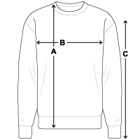 Unisex Crewneck Sweatshirt | Gildan 18000