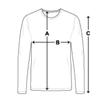 Men's Premium Long Sleeve T-Shirt | Spreadshirt 875