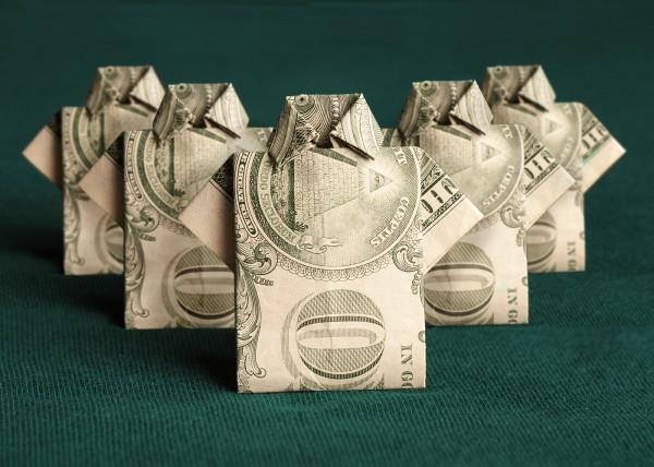 Money_US