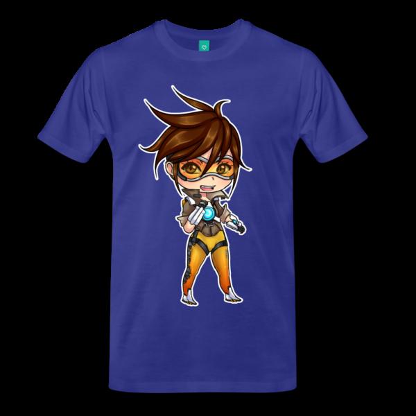 shirt overwatch
