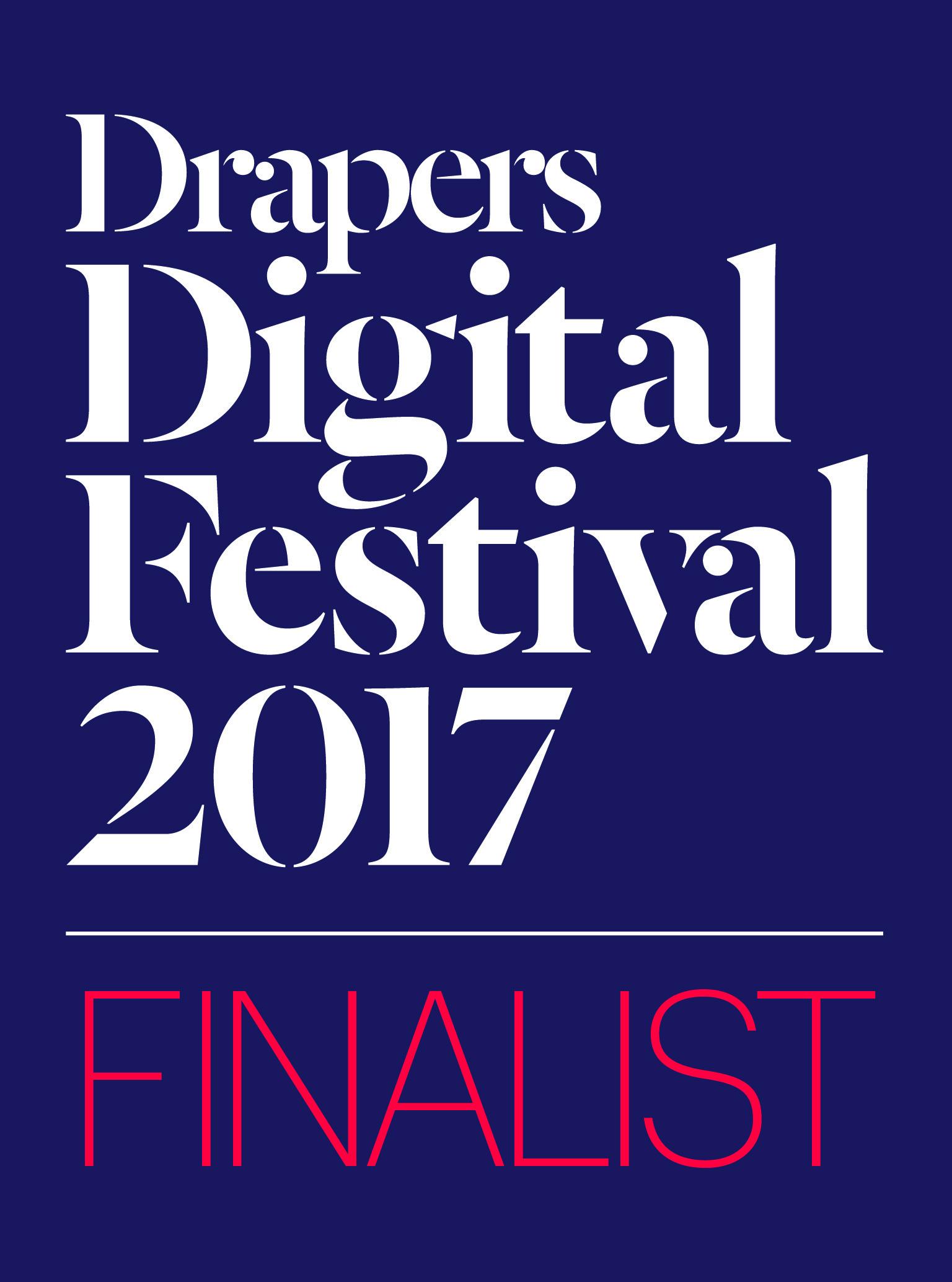 DRAPDIGI2017.finalist logo